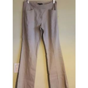 THEORY Women's Pants Size 6